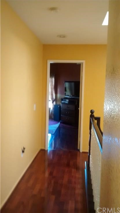Closed | 23625 Tonada Lane Moreno Valley, CA 92557 18