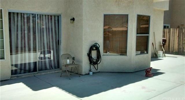 Closed | 23625 Tonada Lane Moreno Valley, CA 92557 27