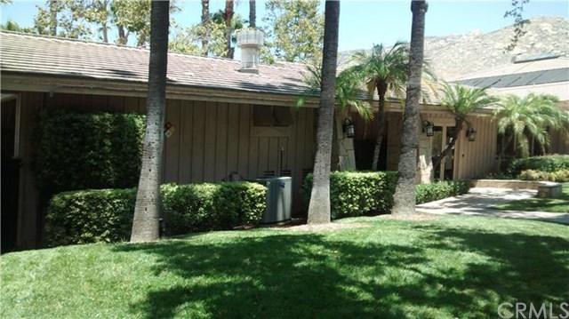 Closed | 23625 Tonada Lane Moreno Valley, CA 92557 30