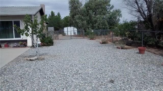 Closed | 12998 Algonquin Road Apple Valley, CA 92308 2