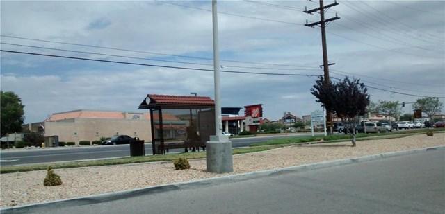 Closed | 12998 Algonquin Road Apple Valley, CA 92308 22