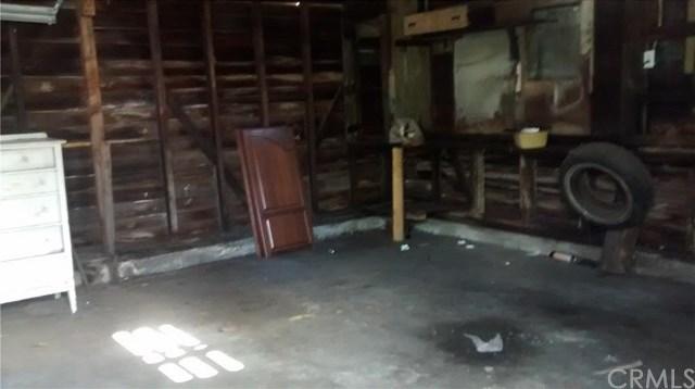 Closed | 3434 Eagle Street East Los Angeles, CA 90063 3