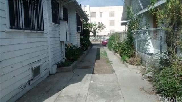 Closed | 3434 Eagle Street East Los Angeles, CA 90063 4