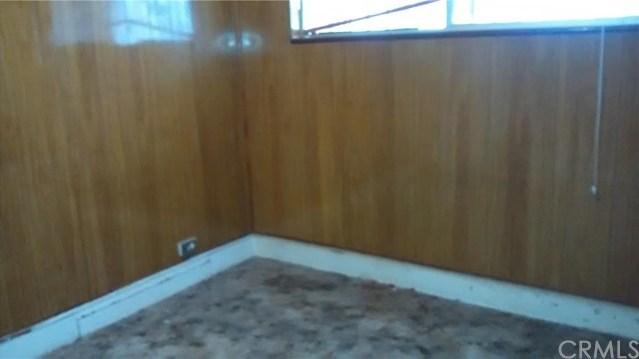 Closed | 3434 Eagle Street East Los Angeles, CA 90063 13