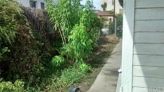 Closed | 3434 Eagle Street East Los Angeles, CA 90063 20