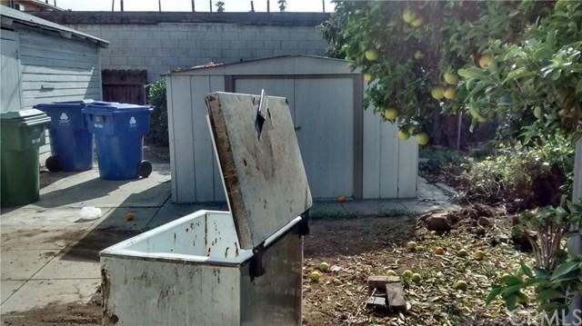 Closed | 3434 Eagle Street East Los Angeles, CA 90063 24