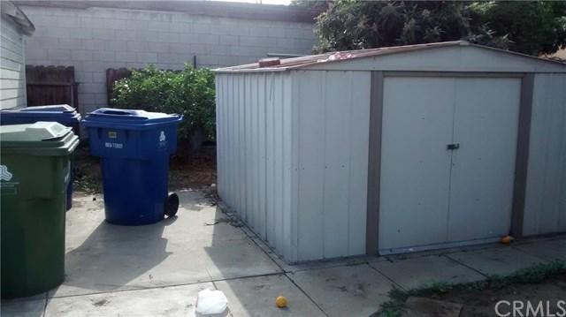 Closed | 3434 Eagle Street East Los Angeles, CA 90063 25