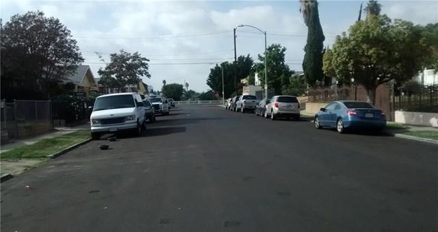 Closed | 3434 Eagle Street East Los Angeles, CA 90063 29