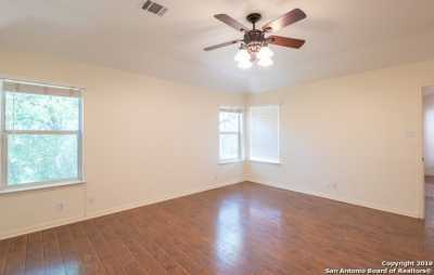 Property for Rent | 15606 Mitchell Bluff  San Antonio, TX 78248 13
