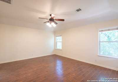 Property for Rent | 15606 Mitchell Bluff  San Antonio, TX 78248 14
