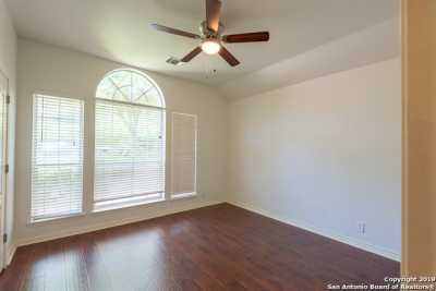 Property for Rent | 15606 Mitchell Bluff  San Antonio, TX 78248 17