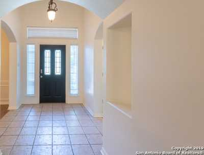 Property for Rent | 15606 Mitchell Bluff  San Antonio, TX 78248 6