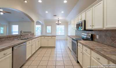 Property for Rent | 15606 Mitchell Bluff  San Antonio, TX 78248 9