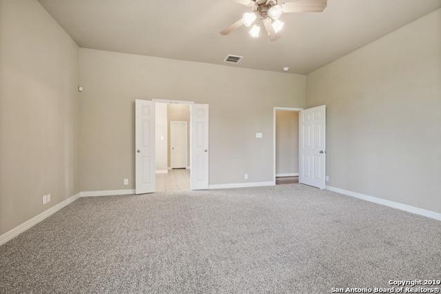 Off Market | 21822 Barton Woods  San Antonio, TX 78259 10