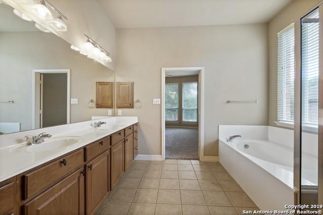 Off Market | 21822 Barton Woods  San Antonio, TX 78259 11