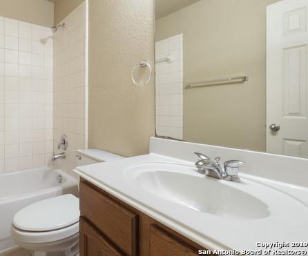 Off Market | 21822 Barton Woods  San Antonio, TX 78259 16