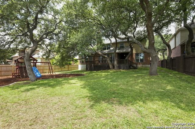Off Market | 21822 Barton Woods  San Antonio, TX 78259 22