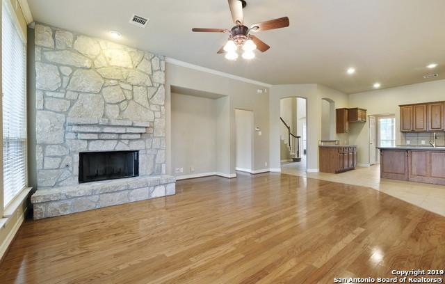Off Market | 21822 Barton Woods  San Antonio, TX 78259 5