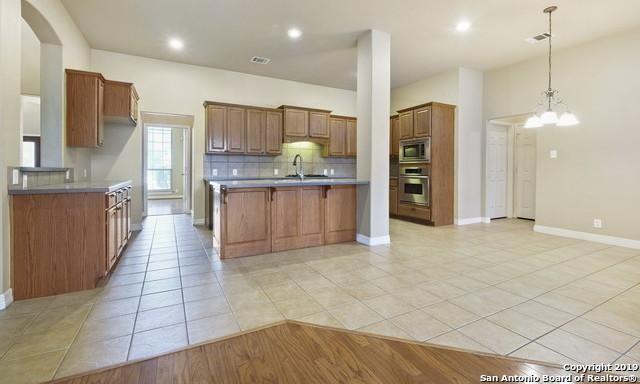 Off Market | 21822 Barton Woods  San Antonio, TX 78259 6