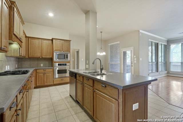 Off Market | 21822 Barton Woods  San Antonio, TX 78259 7
