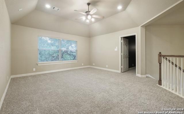 Off Market | 21822 Barton Woods  San Antonio, TX 78259 8