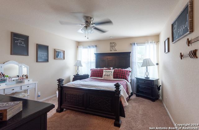 Off Market | 542 SNOWY EGRET  San Antonio, TX 78253 14