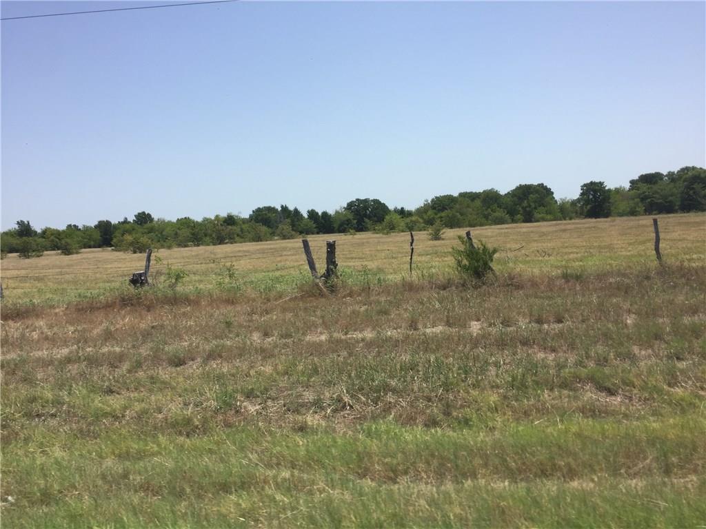 Sold Property | 0 FM 2101 Quinlan, Texas 75474 1
