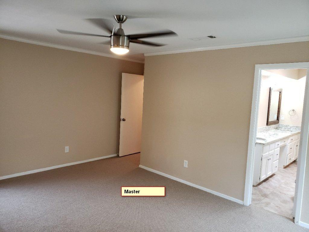Leased | 1509 Flamingo  Drive Arlington, TX 76012 12