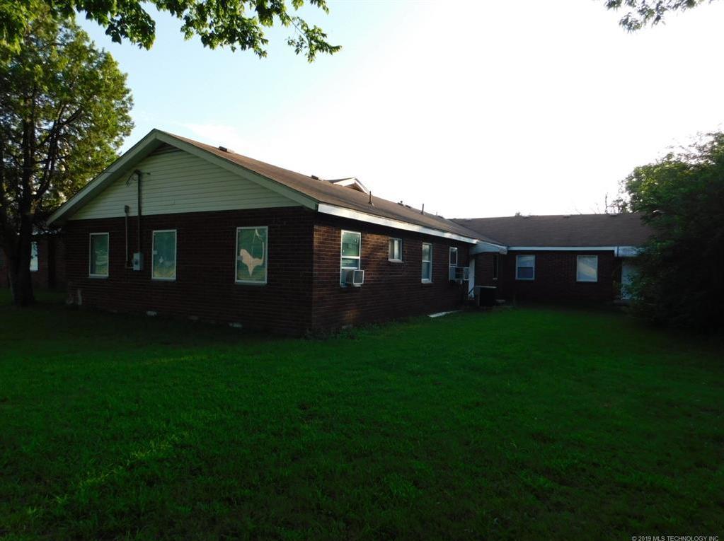 Off Market | 13475 E 590 Road Inola, Oklahoma 74036 10