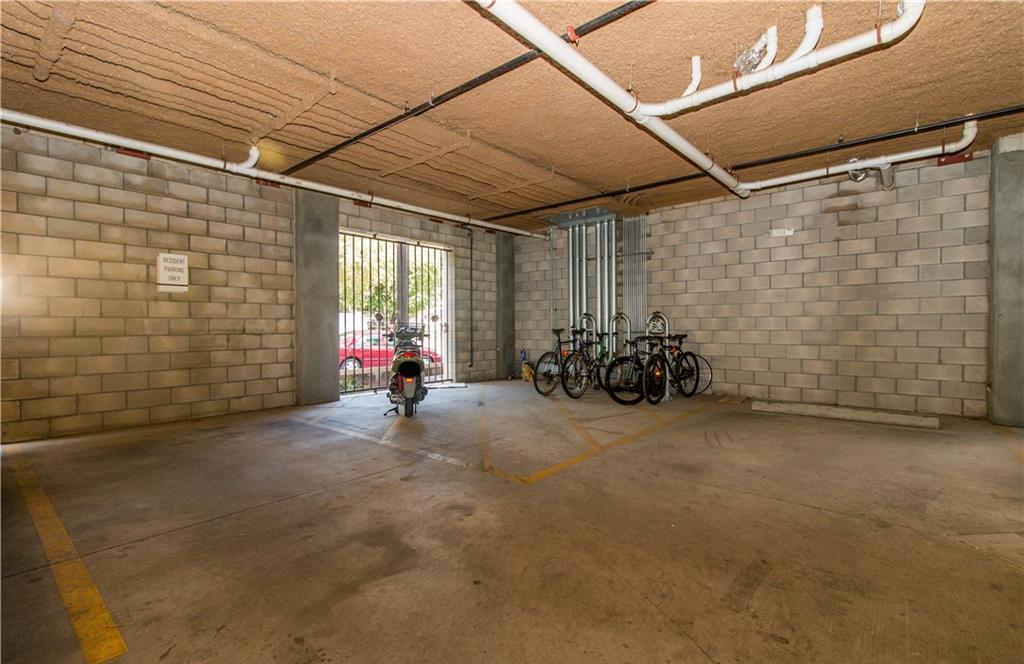 Closed | 1401 E 4th Street #209 Austin, TX 78702 3
