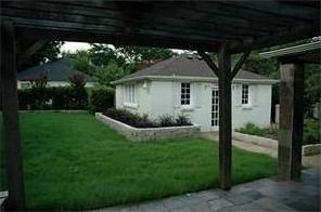 Leased | 3337 Mockingbird Lane Highland Park, Texas 75205 13