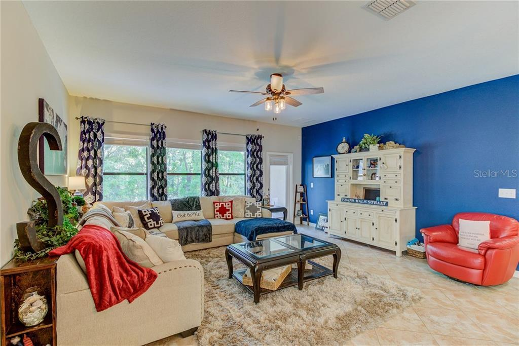Active | 14242 BLUE DASHER DRIVE RIVERVIEW, FL 33569 12