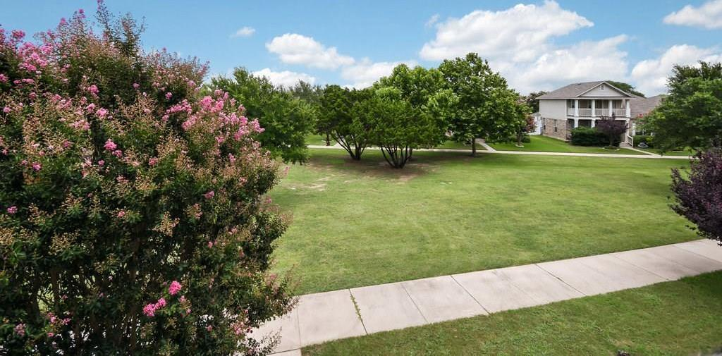 Sold Property | 1506 Wild Basin Lane Cedar Park, TX 78613 20