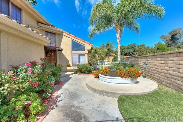 Closed | 3126 Royal Court Chino Hills, CA 91709 2