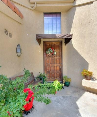 Closed   3126 Royal Court Chino Hills, CA 91709 4