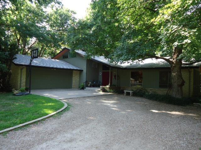 Sold Cross Sale W/ MLS | 800 Dalewood  Ponca City, OK 74604 0