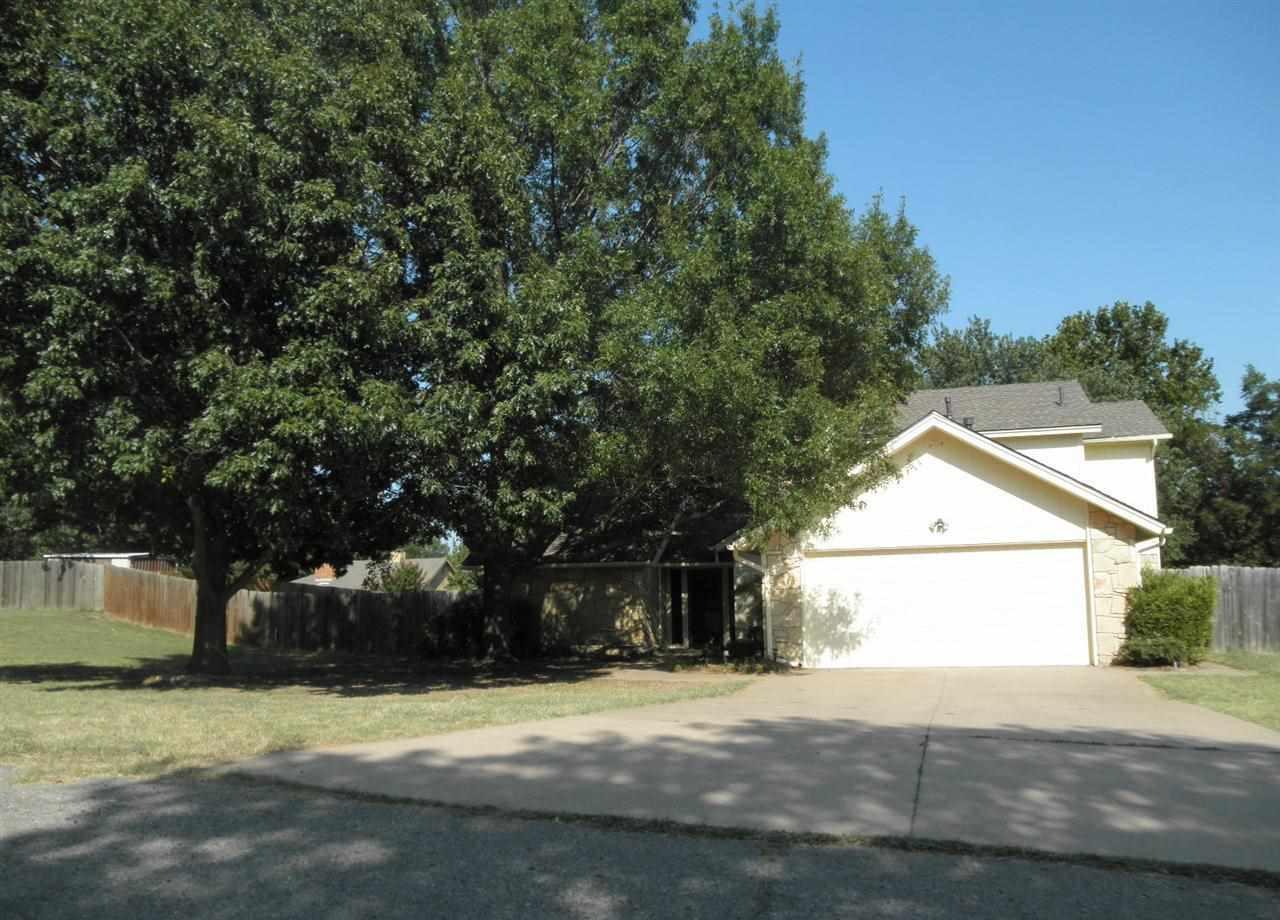 Sold Cross Sale W/ MLS   145 Bobwhite  Ponca City, OK 74604 0