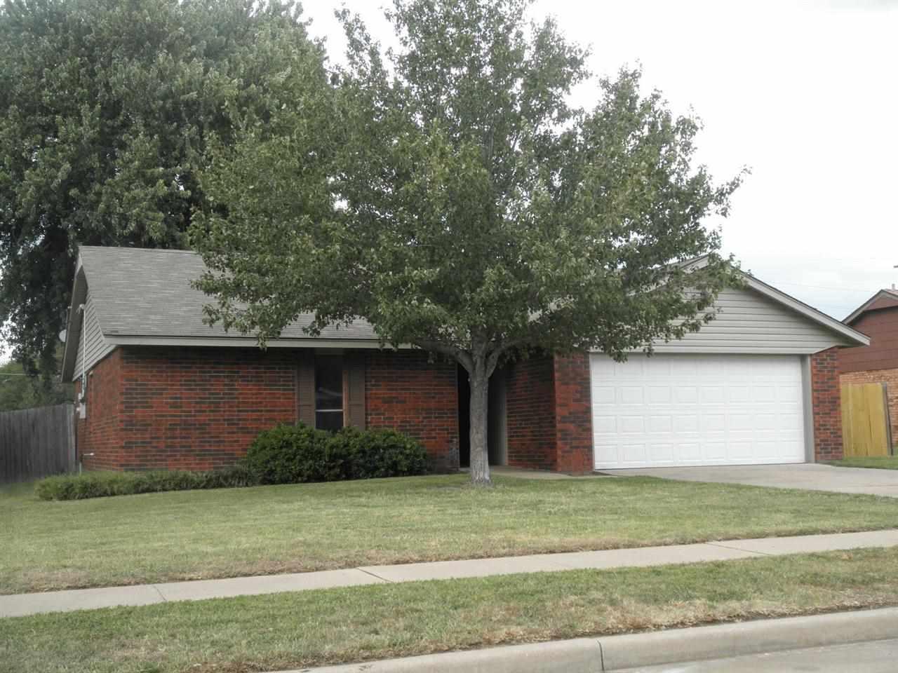Sold Intraoffice W/MLS | 117 Woodbury  Ponca City, OK 74601 0