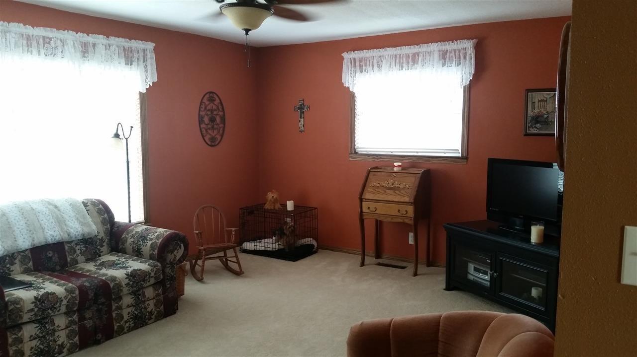 Sold Cross Sale W/ MLS | 6856 N Pleasant View  Ponca City, OK 74601 1