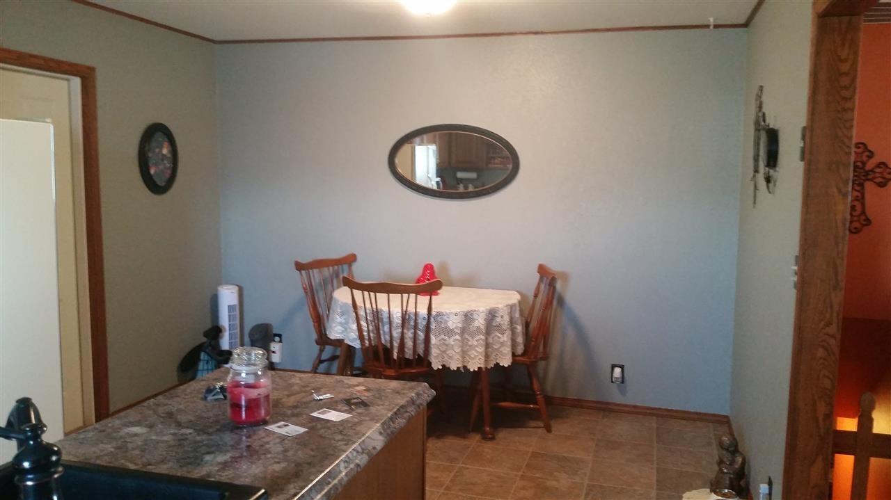 Sold Cross Sale W/ MLS | 6856 N Pleasant View  Ponca City, OK 74601 10
