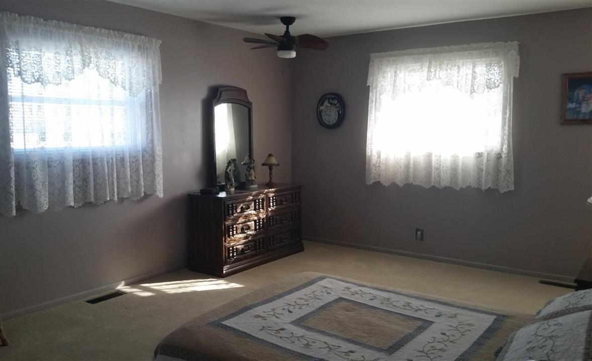 Sold Cross Sale W/ MLS | 6856 N Pleasant View  Ponca City, OK 74601 12