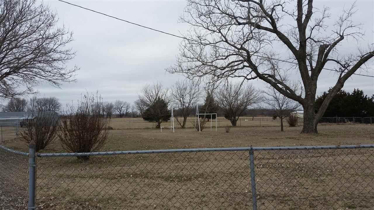 Sold Cross Sale W/ MLS | 6856 N Pleasant View  Ponca City, OK 74601 13