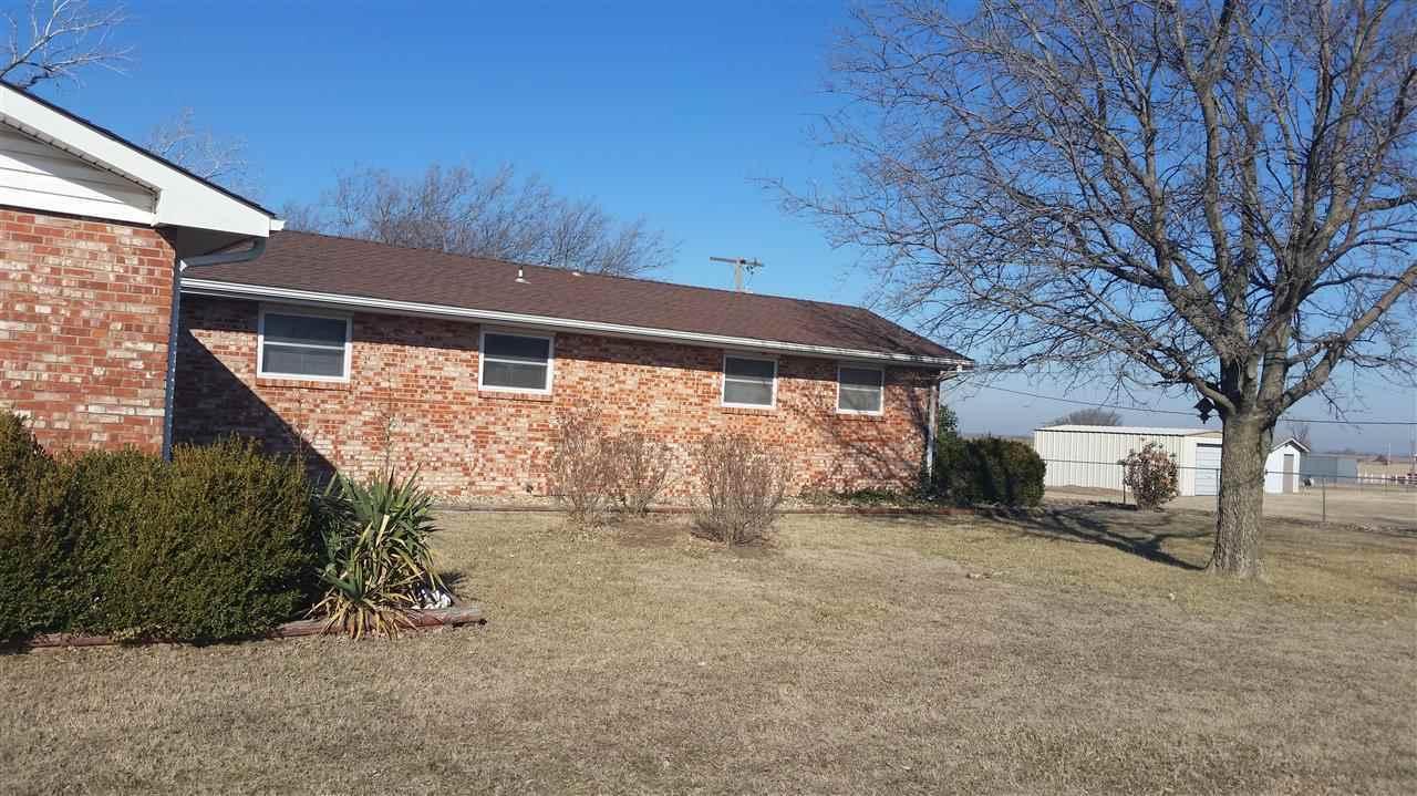Sold Cross Sale W/ MLS | 6856 N Pleasant View  Ponca City, OK 74601 18