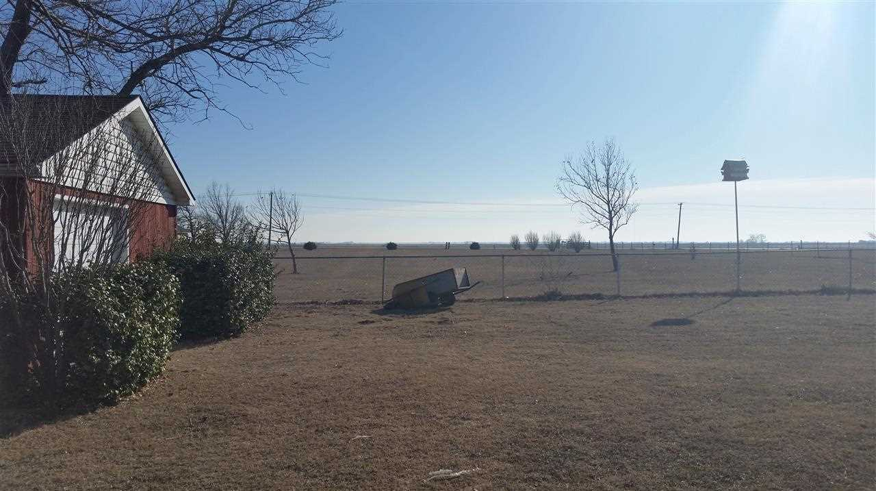 Sold Cross Sale W/ MLS | 6856 N Pleasant View  Ponca City, OK 74601 20