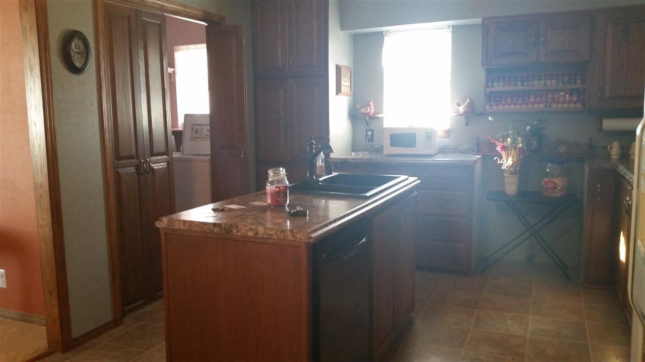Sold Cross Sale W/ MLS | 6856 N Pleasant View  Ponca City, OK 74601 3