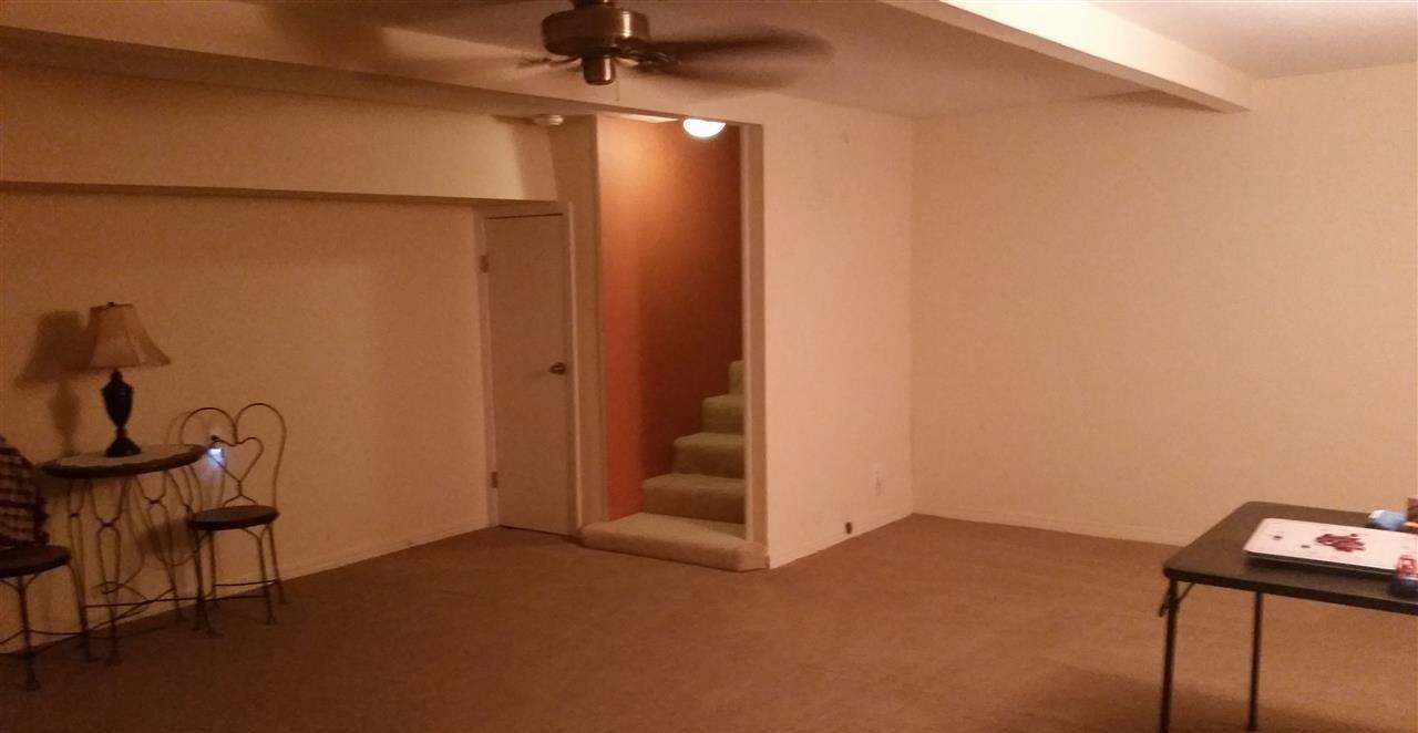 Sold Cross Sale W/ MLS | 6856 N Pleasant View  Ponca City, OK 74601 5