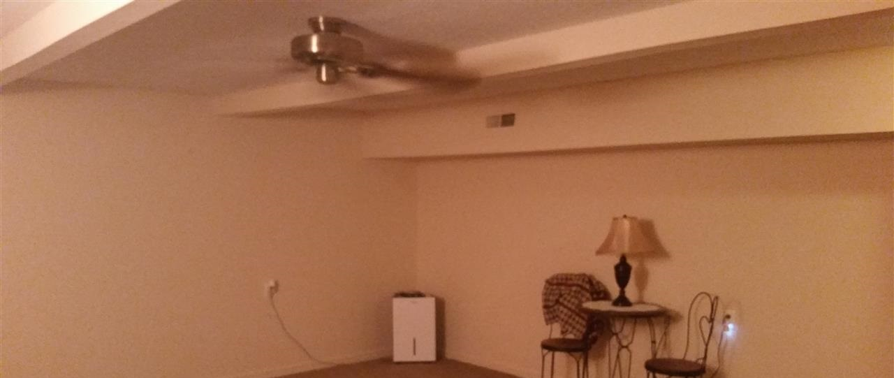 Sold Cross Sale W/ MLS | 6856 N Pleasant View  Ponca City, OK 74601 6