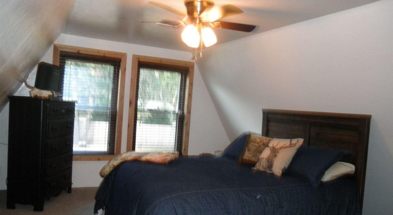 Sold Cross Sale W/ MLS | 54 Pike Lane  Ponca City, OK 74604 13