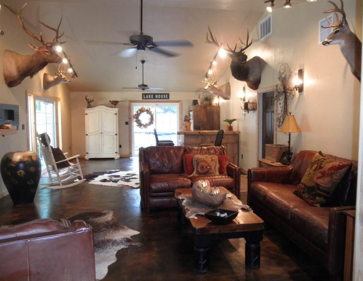 Sold Cross Sale W/ MLS | 54 Pike Lane  Ponca City, OK 74604 16