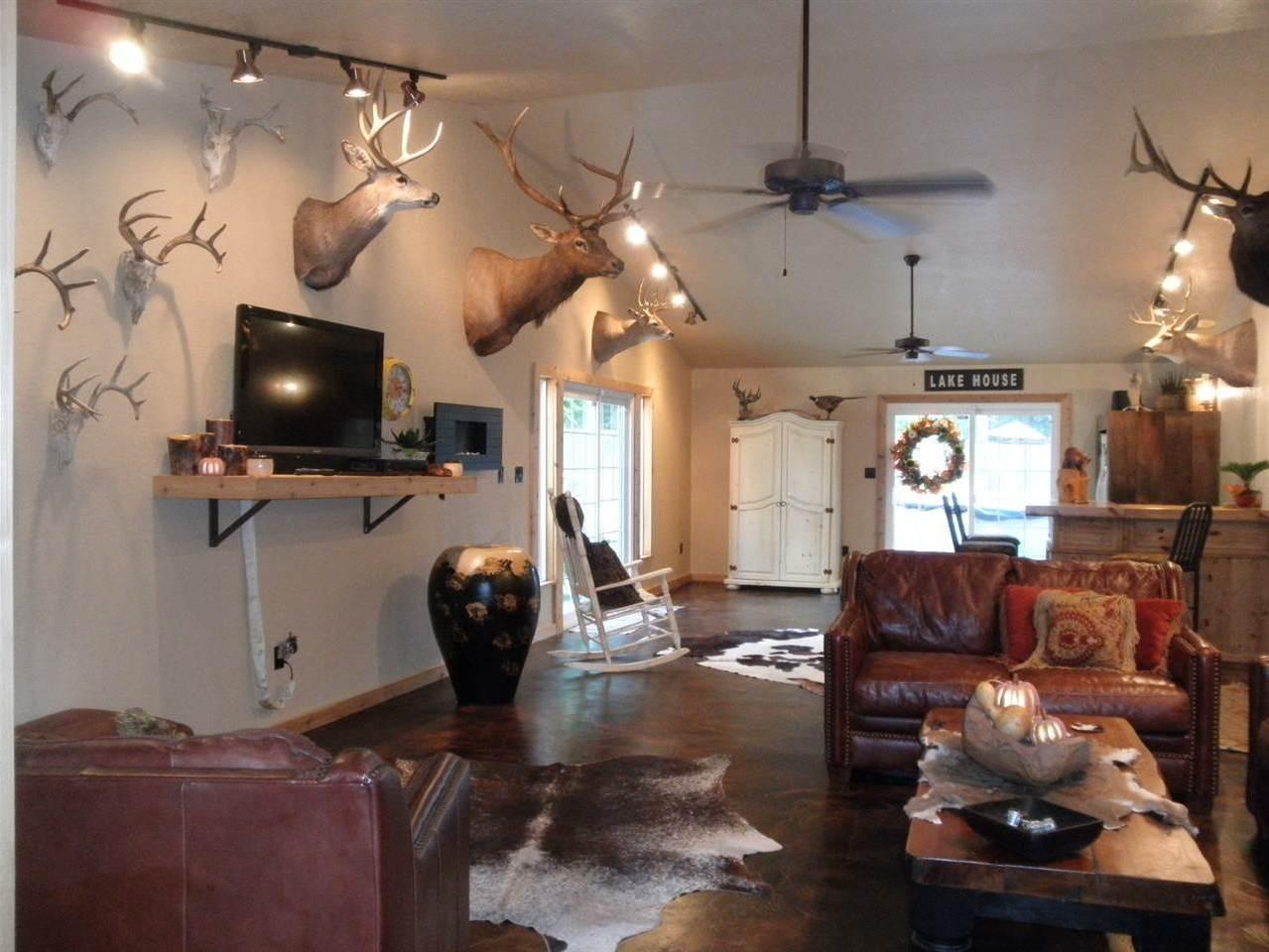 Sold Cross Sale W/ MLS | 54 Pike Lane  Ponca City, OK 74604 17